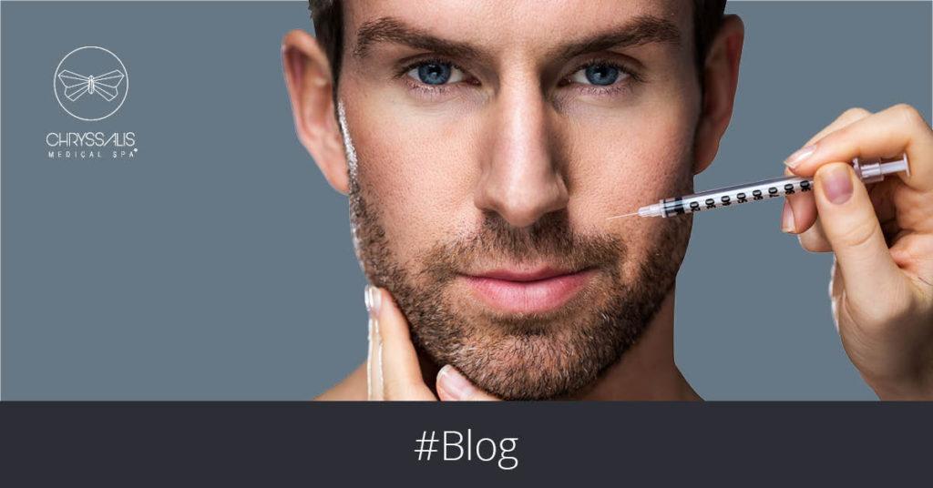 10 Λόγοι που αξίζει να δοκιμάσετε το Υαλουρονικό οξύ
