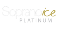 soprano-ice-logo-gold