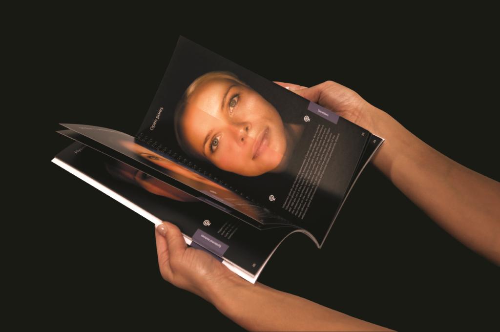 Διάγνωση Δέρματος Observ 520