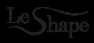 Le Shape - Προσφορά Μαΐου
