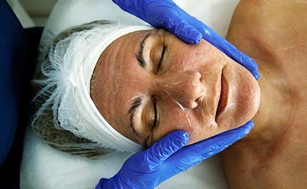 Face Treatment | Super προσφορά Σεπτεμβρίου 2021